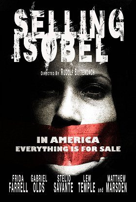 Selling Isobel download