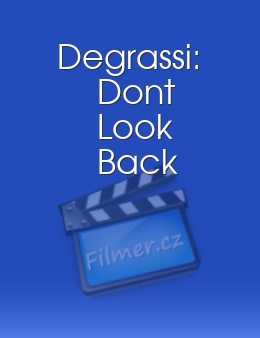 Degrassi: Dont Look Back download