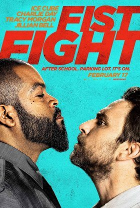 Fist Fight download