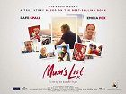 Mums List download