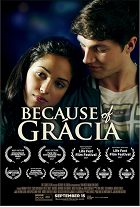 Gracia download