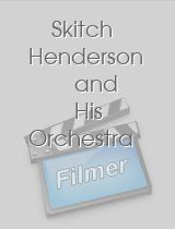 Skitch Henderson and His Orchestra