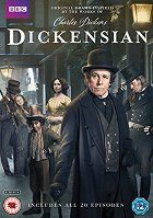 Dickensian download