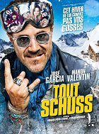 Tout schuss download