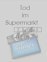 Wilsberg - Tod im Supermarkt download