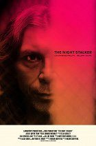The Night Stalker download