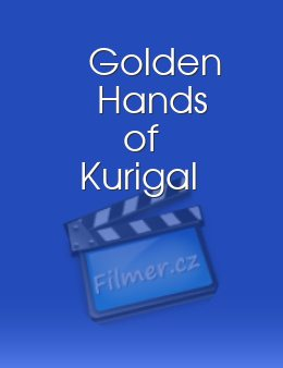 Golden Hands of Kurigal