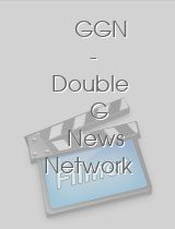 GGN: Snoop Doggs Double G News Network