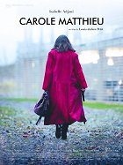 Carole Mathieu download