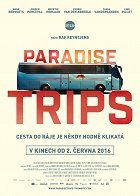 Paradise Trips download