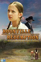 Boonville Redemption download