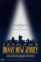 Brave New Jersey download