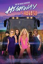 Highway to Havasu download