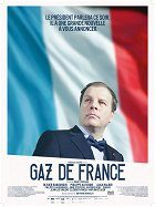 Gaz de France download