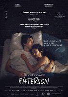 Paterson download