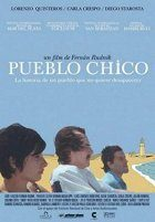 Pueblo chico download