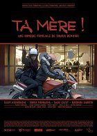 Ta mère! download