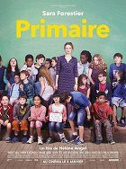 Primaire download