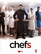 Chefs download