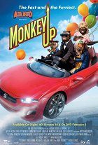 Monkey Up download