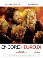 Encore heureux download
