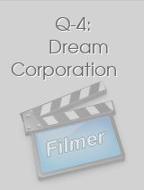 Q-4 Dream Corporation