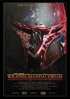 Star Wars: Wrath of the Mandalorian download