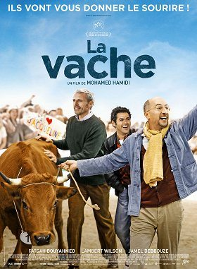 La Vache download