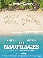 Les Naufragés download