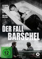 Der Fall Barschel download
