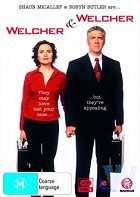 Welcher & Welcher download