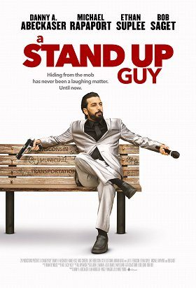 A Stand Up Guy download