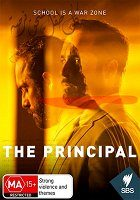 The Principal download