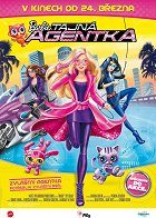 Barbie: Tajná agentka download