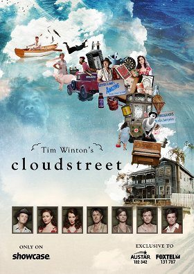 Cloudstreet download