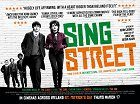 Sing Street download