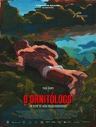 Ornitolog download
