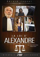 La loi dAlexandre download