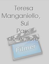 Teresa Manganiello, Sui Passi dellAmore download