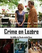 Crime en Lozère download