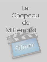 Le Chapeau de Mitterrand download