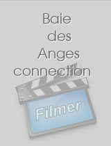 Baie des Anges connection