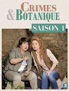 Crimes et botanique download