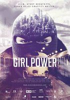 Girl Power download