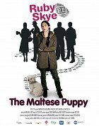 Ruby Skye P.I.: The Maltese Puppy