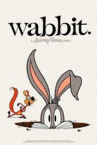 Wabbit A Looney Tunes Production