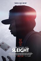 Sleight download