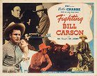 Fighting Bill Carson