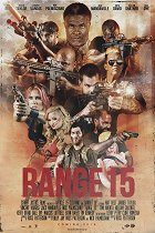Range 15 download