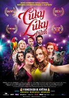 Cuky Luky Film download